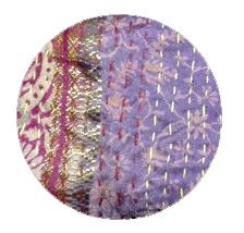 hvidcirkel-lavender-og-pink