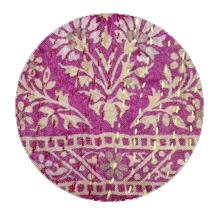 hvidcirkel-pink